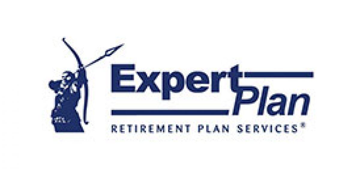 Expert Plan, Inc.