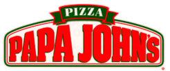PJPA, LLC