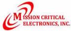 Mission Critical Electronics, Inc.