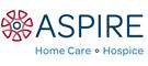 Aspire Home Care & Hospice