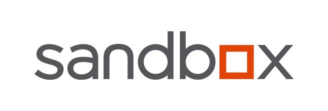The Sandbox Group