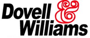 Dovell & Williams