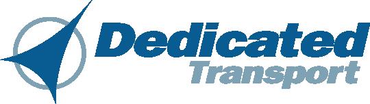 Dedicated Transport, LLC